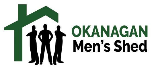 Okanagan Men's Shed