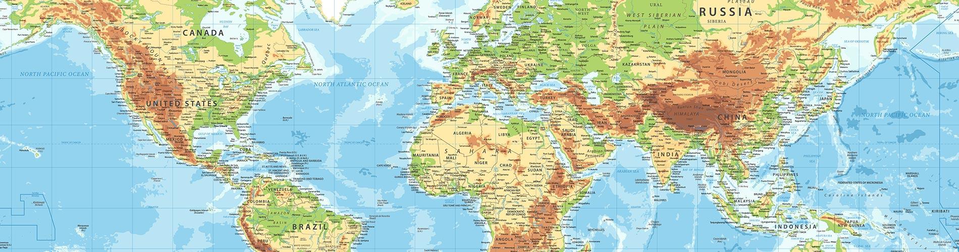 International Global Mens Sheds